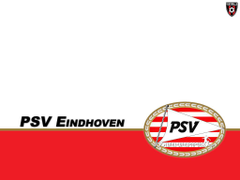 P S V Eindhoven Wallpapers
