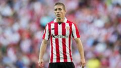 Athletic Bilbao v Sevilla Betting Floundering attacks to cause slow