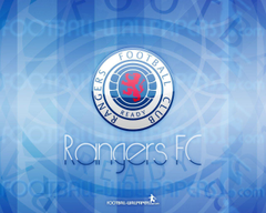 Rangers Football Club image Rangers F C HD wallpapers and