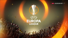 FUTBOL UEFA Europa League