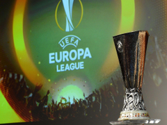 Europa League draw as it happened Manchester United draw