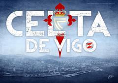 Celta de Vigo Wallpapers 2