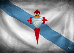 Celta de Vigo Wallpapers 1