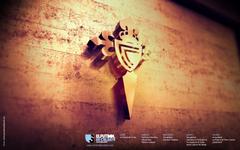 Celta de Vigo Wallpapers 5