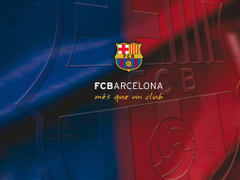 La Liga image Barca Wallpapers HD wallpapers and backgrounds photos