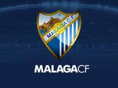 La otra crisis el Málaga y su juego