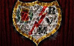 Rayo Vallecano HD Wallpapers