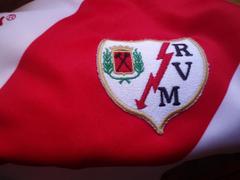 Football Gallery Rayo Vallecano Wallpapers