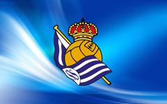 La Real Sociedad de Fútbol creará su división de eSports