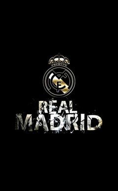 Minion Real Madrid Lol