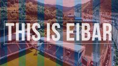 This Is Eibar