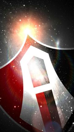 Escudo Atlas Liga MX