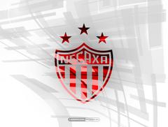 Ligrafica MX Wallpapers 13082013CTG