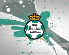 Ligrafica MX Wallpapers 02102013CTG