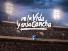 Rayados de Monterrey En La Vida y En La Cancha http www