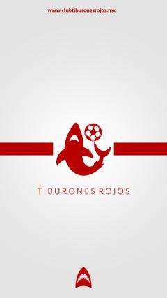 Multimedia Tiburones Rojos de Veracruz
