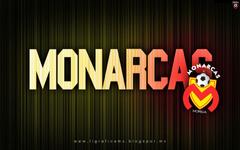 Monarcas Morelia Wallpapers