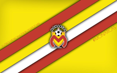List of Synonyms and Antonyms of the Word monarcas morelia wallpapers