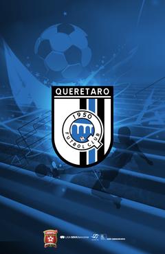 Queretaro F C Ronaldinho s current team The team has never won a