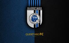 wallpapers Queretaro FC ESPN FC Gallos Blancos de
