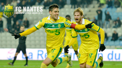 Ligue 1 Betting Tips and Predictions