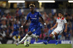 Tammy Abraham linked with deadline day move to Girondins de Bordeaux