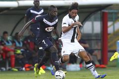 Know Your Enemies FC Girondins de Bordeaux