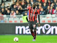 Ligue 1 Nieuws OGC Nice behoudt ongeslagen status en wint