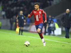 Premier League acutalités Southampton make club record swoop for