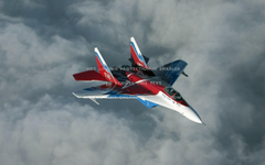 Aerobatics aerobatic teams aviation