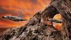 Best 35 Aerobatic Wallpapers on HipWallpapers