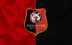 wallpapers Stade Rennais Football Club Football club
