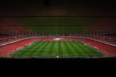 Arsenal v Stade Rennais F C Ticket Information