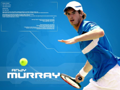 Andy Murray image Andy Murray HD wallpapers and backgrounds photos