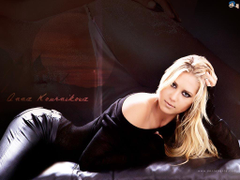 HD Wallpapers of Hot Babes Hollywood Actress I Beautiful Girls