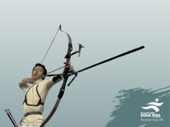 Wallpapers For Hoyt Archery Wallpapers