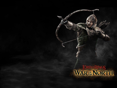 Image For Cool Archery Wallpapers