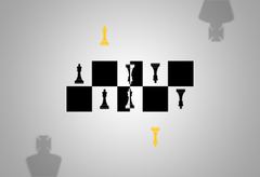 Chess Wallpapers by Van