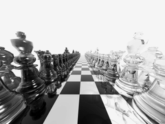 Chess HD Wallpapers