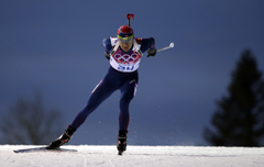 Biathlon Wallpapers and Backgrounds Image