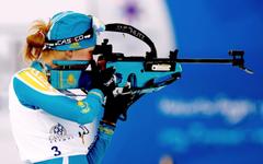 Biathlon HD Wallpapers