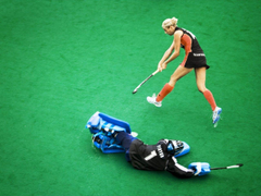 Wallpapers For Field Hockey Wallpapers For Desktop