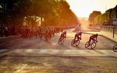 Cycling Full HD Wallpapers and Backgrounds Image