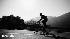 Cycling Wallpapers 12