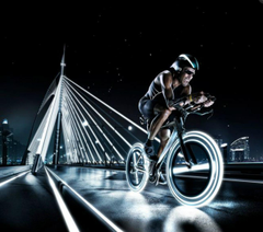 Cycling Wallpapers 7