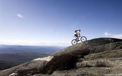 Triathlon Cycling Wallpapers