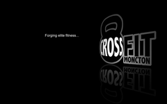 Wallpapers Cross Fit Crossfit Mother Teresa With Resolution