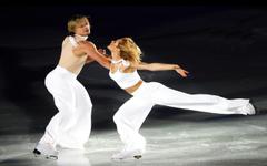 Figure skating Wallpapers HD