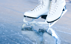Wallpapers For Figure Skating Wallpapers