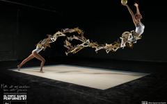 Gymnastics Wallpapers For Desktop
